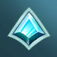 Avatar Default Icon.png