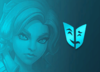 Maeve Emote Icon.png