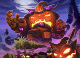 All Spray Pumpking Icon.png