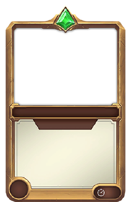 CardSkin Frame Bronze Common.png