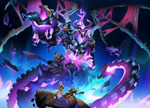 Drogoz Collection Abyssal Lord Icon.png