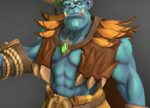 Grohk Default Icon.png