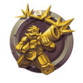 Talent Barik HairTrigger.png