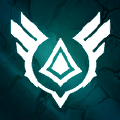 Achievements ChampionMastery04.png
