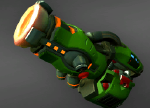 Drogoz Weapon Default Icon.png
