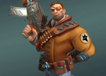 Viktor Collection Khaki Icon.png