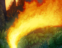 Card Pyre.png