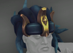 Terminus Accessories Monolith Binding Icon.png