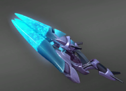 Fernando Weapon Battle Byte's Flamelight Icon.png