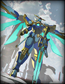 LoadingArt Furia Battlesuit Angel.png