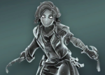 Maeve Collection Obsidian Maeve Icon.png
