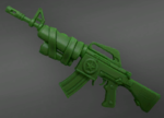Viktor Weapon Code Green AR-SK9 Icon.png