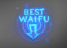 All Spray Best Waifu Icon.png