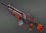 Viktor Weapon Khaki Assault Rifle Icon.png