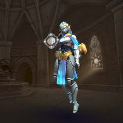 Ying Replicant.png