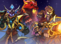 Bundle HRX Digital Loot Pack Icon.png