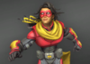 Sha Lin Collection Guardian Icon.png