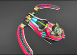 Skye Weapon Street Style's Shade Icon.png