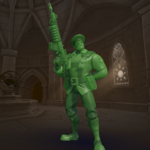 Viktor Code Green Trooper.png