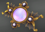 Ying Weapon Golden Mirror Icon.png