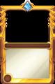 CardSkin Frame OB67 Gold Rare.png
