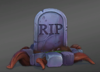 Death Stamp RIP Icon.png