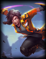 LoadingArt Maeve Golden.png