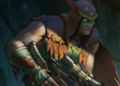 Strix Collection Default Icon.png