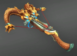Cassie Weapon Dragoncaller's Venerator Icon.png