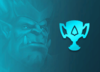 Grohk MVP Icon.png