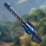 Kinessa Weapon Cobalt.png