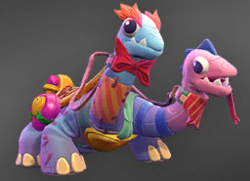Moji Weapon Cuddly Wugglies Icon.png