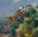 Sha Lin Weapon Bravado Long Bow.png
