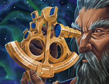 Card Star Seeker.png