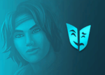 Sha Lin Emote Icon.png