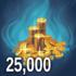 BP Coins 25,000.png