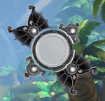 Ying Weapon Obsidian Mirror.png