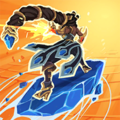 Ability Frostfire Glide.png