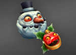 Bomb King Weapon A-Bomb-Inable Helpers Icon.png