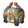 Dragon's Call Chest.png