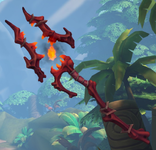 Grohk Weapon Brimstone Brand.png