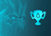 Grover MVP Icon.png