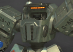 Ruckus Star Slayer Icon.png