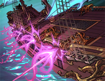Card Abyss Cannon.png