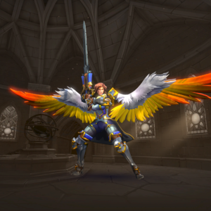Furia MVP Battle Angel.png