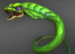 Mal'Damba Weapon Default Spitting Cobra Icon.png