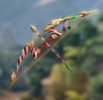 Sha Lin Weapon Jolly Long Bow.png