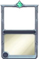 CardSkin Frame OB67 Silver Uncommon.png