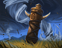 Card Wind Totem.png