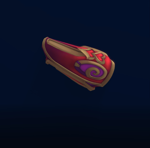 Skye Weapon Heartbreaker's Caress.png